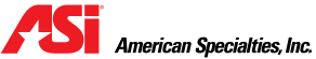 American Specialties, Inc- Click to go to the website.
