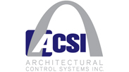 Architectural Control Systems, Inc.-Click to go to the website