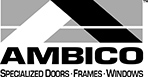 Ambico Limited-Click to go to the website